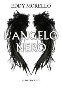 Copertina L'Angelo Nero